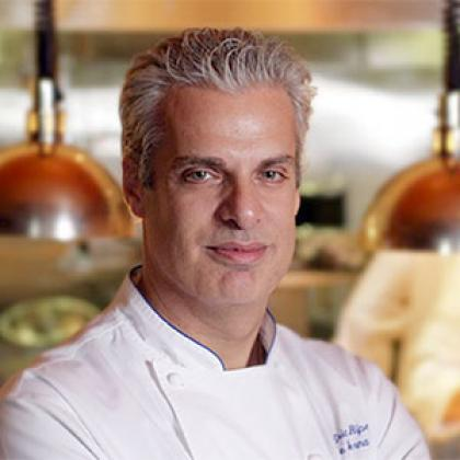 Profile picture for user eric.ripert